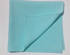 Guardanapo Blue Tiffany Oxford 48x48cm