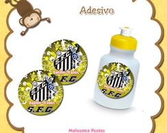 Adesivo Squeeze