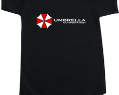 Umbrella mod01 - Body De Games