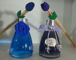 Aromatizador +Flor EVA-150ml