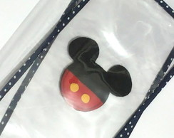 CAPA MICKEY MOUSE