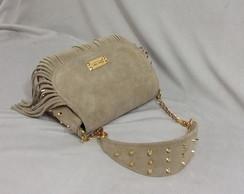 Bolsa de camur�a ((Pen�lope )