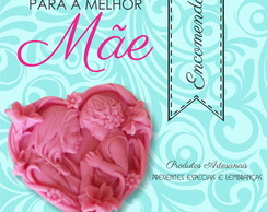 Dia das M�es, presentes & lembran�as