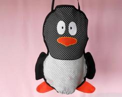 Puxa Saco - Pinguim 01