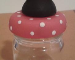 Potinho Mickey Minnie