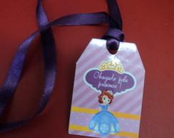 Tags Princesas mod 01