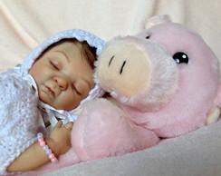 Mini beb� Lynda  2014. ADOTADA!!!!