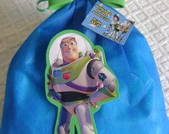 Saquinho Toy Story - Buzz Lightyear2