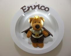 NICHO COM LED PR�NCIPE ENRICO