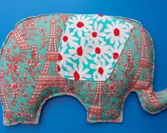 Elefante T�rmico Arom�tico