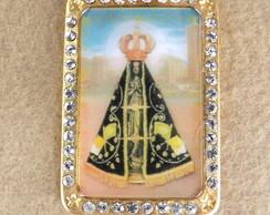 Medalha para buqu� personalizada foto I