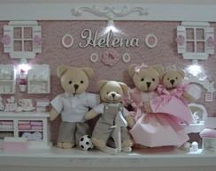 Fam�lia Helena