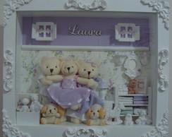 Fam�lia Laura