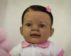 Beb� Reborn Katerine - POR ENCOMENDA!