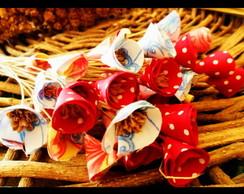 Flores avulas