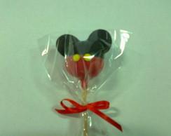 Pop Cake do Mickey