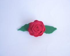 mini rosa frete gr�tis
