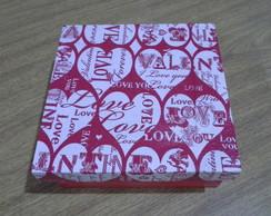 caixa amor