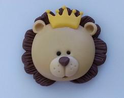 Puxador de gaveta Rei Le�o