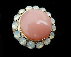 Maxi anel Pedrarias