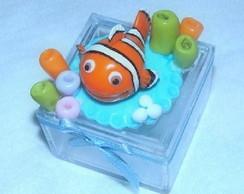 Lembran�a Nemo