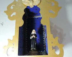 Orat�rio para seu santo de devo��o