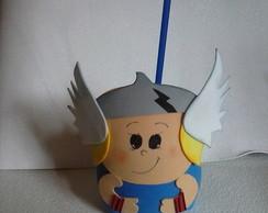 Cachep� Vingadores- Thor