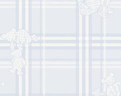 papel de parede bobinex Infantil