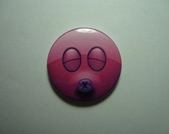 Botton Personalizado 45 mm (1 pe�a)