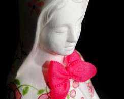 Nossa Senhora da Natividade (Rosa)