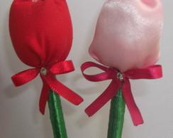 Tulipa - caneta
