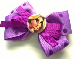 La�o Rapunzel