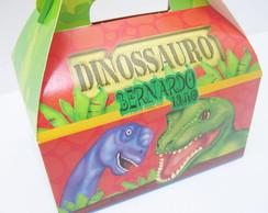 20 maletas Dinossauros #fretegr�tis