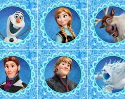 Frozen Jogo Da Mem�ria