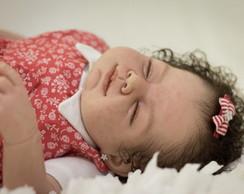 Beb� Reborn Rebecca - POR ENCOMENDA!