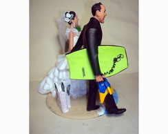 noivinho surfista prancha de surf-018