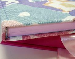 Kit Especial Pink