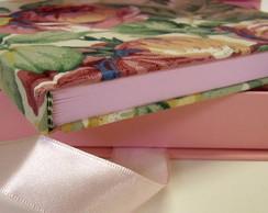 Kit Especial Rosa