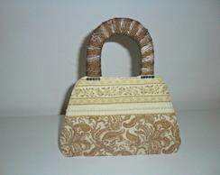 freio de porta bolsa (vendido)