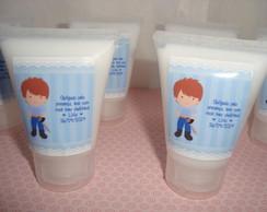 Bisnaga Para Creme Hidratante