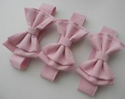 Gravata Borboleta Infantil