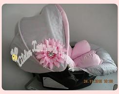 kit para beb� conforto especial