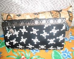 bolsa e carteiras