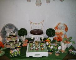 Festa P�scoa