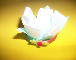 Forminha para doces finos em tecido