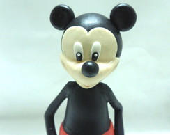 Topo de Bolo do Mickey Mouse
