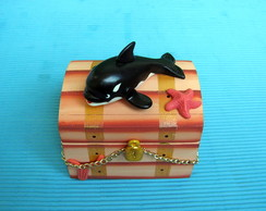 Fundo do mar lembrancinhas-002-ba�-orca