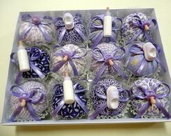 Docinhos Perfumados Beb�-lil�s