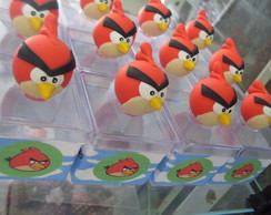 lembran�as angry birds