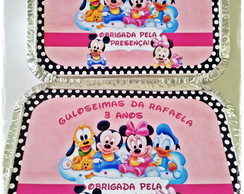 Marmitinha Baby Disney